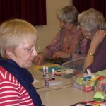 Craft Group (2)