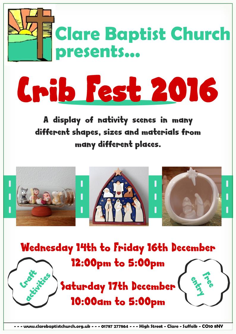crib-fest-2016-poster-a4