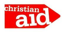 www.christianaid.org.uk