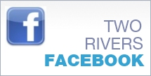Two_Rivers_Facebook