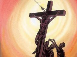 2020-01-26-am (John – For God so loved the world)