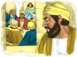 2019-03-17-am (Parable of the Prodigal Son – Older Son)