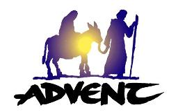 2018-12-02-am (Advent – Zechariah)