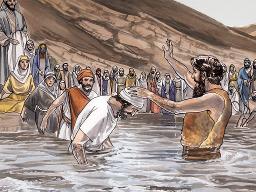 2018-01-21-am (Matthew – John the Baptist)